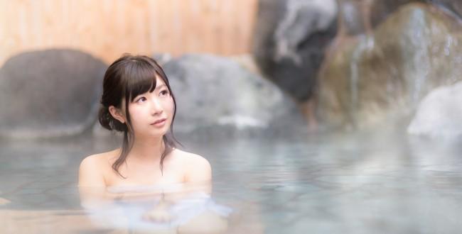 hotel_yubune20150221103906_TP_V